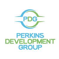 Perkins Development Group Logo.jpg