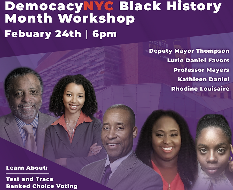 DNYC BHM Event_Square.png