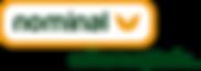 logo_nominal.png