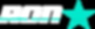 ron-logo-1487611547.jpg.png