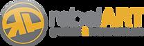 Logo_RA.png