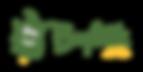 logo_bylik.png