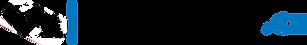big-logo-wattmetry.cz.png