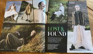 The Sunday Business Post Magazine
