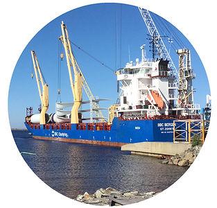 Shipping & Chartering.jpg