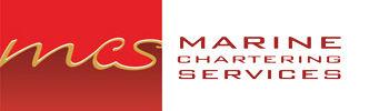 Test logo Marine.jpg
