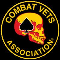 sponsors-combat-veterans-motorcycle-asso