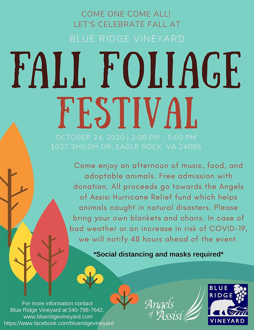 Fall-Foliage-Festival.jpg