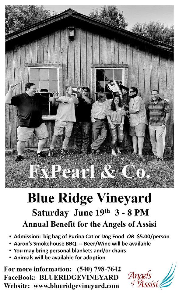 winery-promo-pdf3.jpg