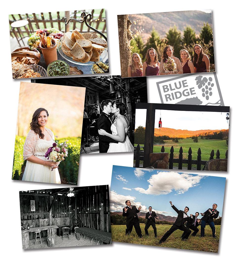 High_Country_wedding_pics.jpg