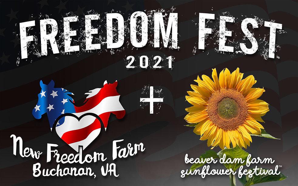 Freedom_Fest_header.jpg