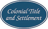 Colonial_T&S_final_logo.jpg