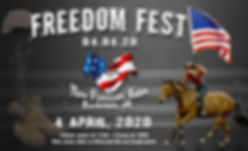Freedom_Fest_2020.jpg