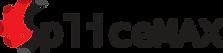 SpliceMax_Logo.png