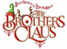 TheBrothersClaus_Logo_edited.jpg
