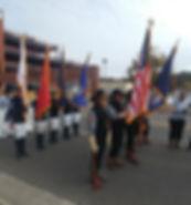color-guard-parade-line-up-color-guard-V