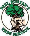 PB-logo.jpg
