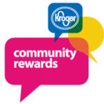 store-cards-Kroger-Community-Rewards-150