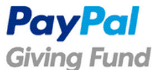 store-cards-paypal-giving-fund.png
