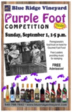 9-22-19_PurpleFoot_Flyer.jpg