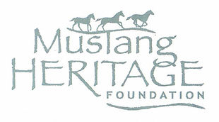 MustangHeritageFound.jpg