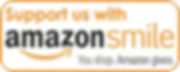 amazon-smile-image-2-for-nnf-net_orig-30