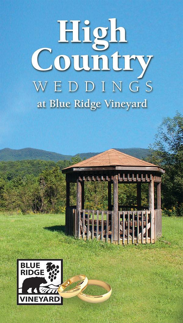 High_Country_Weddings_Web_A.jpg