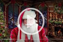VirtualVisitPreviewVideo.jpg
