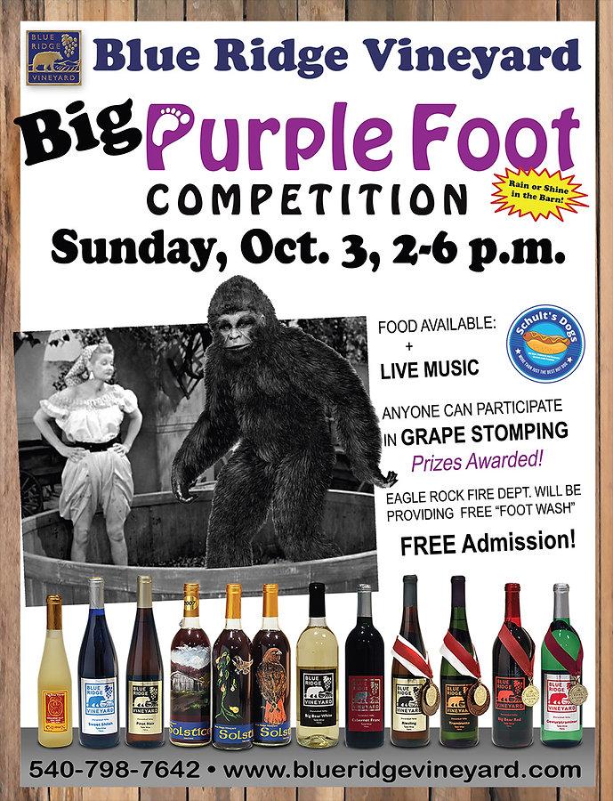 9-9-21_PurpleFoot_Flyer.jpg