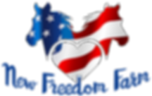 NFF_Logo_trans_300px.png
