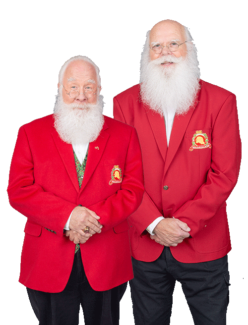 Brothers_Red_Coat_Transparent_500.png