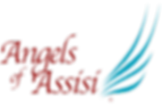 sponsors-angels-of-assisi-logo.png