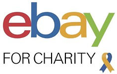 store-cards-ebay-for-charity-300x191.jpg