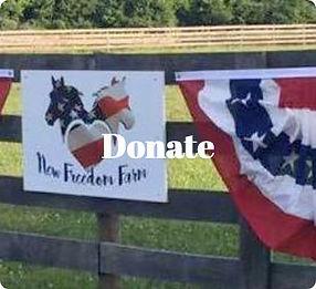 help-donate.jpg