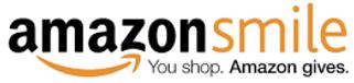 store-cards-amazonsmile-logo.png