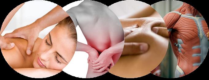 deep-tissue-massage-1.png