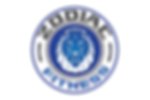 30390bc2d3_zodiacfitness-01.png