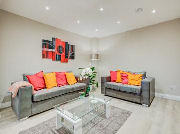 grove lane lounge