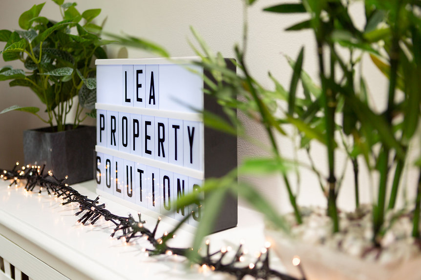 LEA Property Solutions SIGN (1).jpg