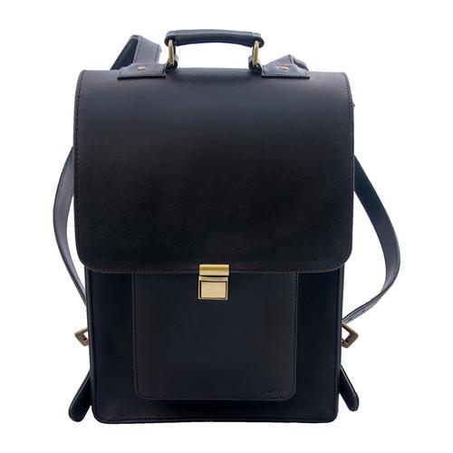 サイズSlim カラーAntique Black