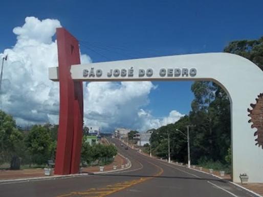 São José do Cedro tem a quinta melhor média do país no Ideb dos anos finaisO Índice de Desenvolvim