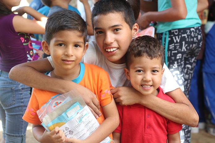 3 boys La Palmita smiles GOOD copy.JPG