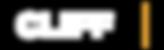 CLIFF logo