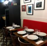Chez-Yannick-Table-01.png