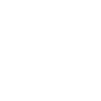 LG-Yannick-Semporte-white.png