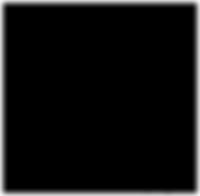 LOGO SIGN BRAND HOVERSURF 2019.png
