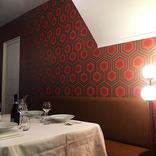Chez-Yannick-Table-02.png