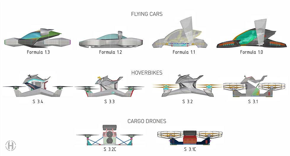 all design evolution.jpg
