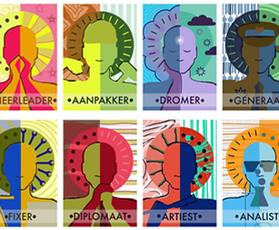 8 rollen met logo transparant.png