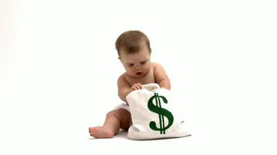 Baby money 2.jpg